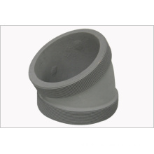High Quality Precision Casting Aluminum Part